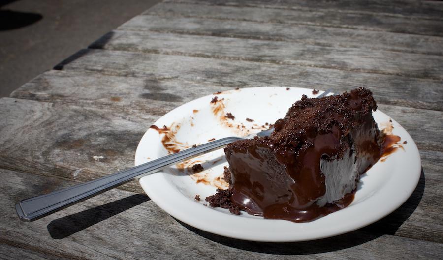 cake_in_summer
